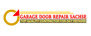 Garage Door Repair Sachse, TX